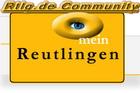 Reutlingen Community
